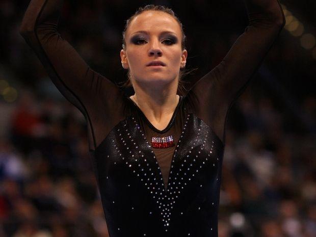 Marta Pihan-Kulesza zakończyła rywalizację na 19. miejscu (fot. Getty Images)