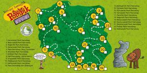 w-kazdej-ksiazeczce-jest-mapa-pokazujaca-polozenie-danego-parku-i-jego-symbol