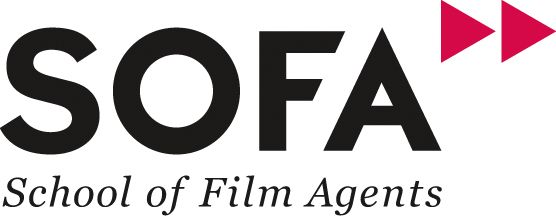 SOFA - School of Film Agents