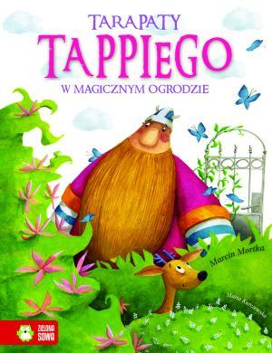 tappi-i-jego-przyjaciele-pomagaja-mieszkancom-magicznego-ogrodu