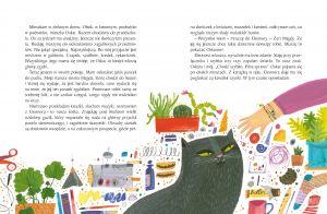 ilustracje-wykonala-magdalena-kozielnowak