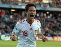 Ander Herrera (fot. Getty Images)