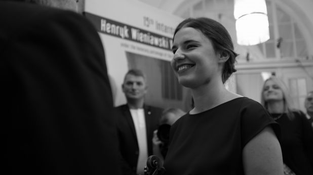 Maria Włoszczowska (Polska), 4. etap, występ 2