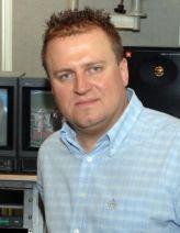 Jacek Jońca
