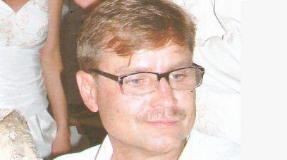 Robert Szewczykowski