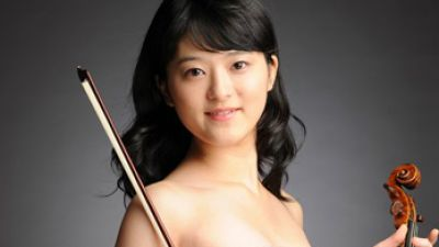 Yukino Nakamura