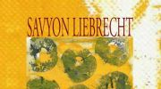 savyon-liebrecht-rzecz-o-banalnosci-i-inne-sztuki