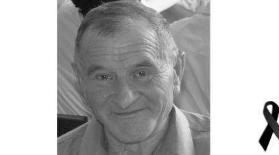 Jan Szmajda