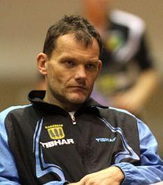 Marcin Kusiński