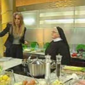 Anielska Kuchnia Siostry Anieli Pytanienasniadanietvppl
