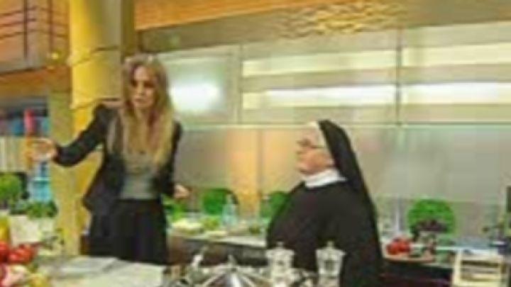 Anielska Kuchnia Siostry Anieli Czi Pytanienasniadanietvppl