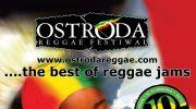 ostroda-reggae-festiwal-2010