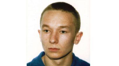 Marek Dobrzyń