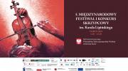 5-miedzynarodowy-festiwal-i-konkurs-skrzypcowy-im-karola-lipinskiego