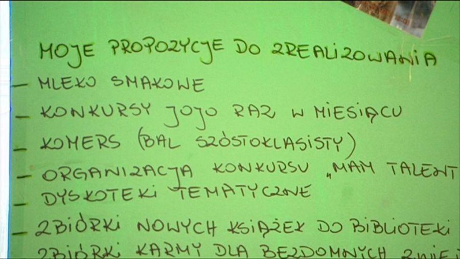 Wybory Tvp3 Opole Telewizja Polska Sa