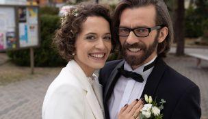 Ślub czy… porażka?