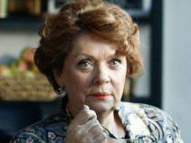 Z finału rozmowy nie była zadowolona jedynie Teresa... (fot. TVP)