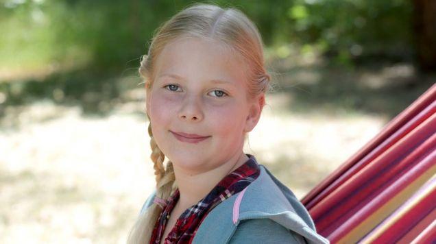 Magdalena (Lenka) Zduńska