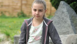 Basia Rogowska