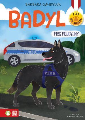 bohaterem-tej-ksiazki-jest-pies-policyjny