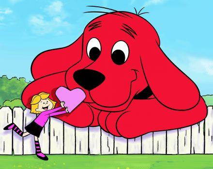 clifford-wielki-czerwony-pies