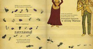 ksiazke-zilustrowala-joanna-rusinek