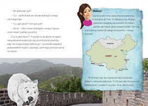 ksiazka-jest-ilustrowana-zdjeciami-autora-i-rysunkami-mariusza-andryszczyka