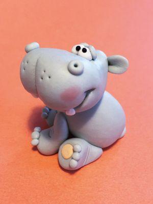 wesoly-hipopotam
