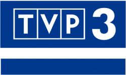 tvp3-bydgoszcz
