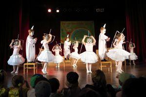 tak-bylo-na-v-ogolnopolskim-festiwalu-tanca-igraszki-fot-dawid-klein