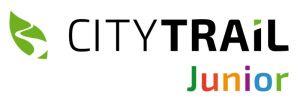 logo-akcji