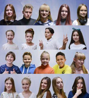 piosenki-spiewa-krakowski-chor-dzieciecy-goscie