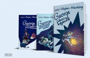 george-i-wielki-wybuch-to-3-czesc-fantastycznej-serii