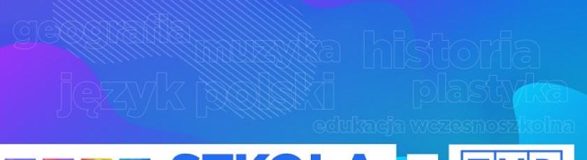 szkola-z-tvp