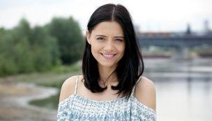 Iza Chodakowska