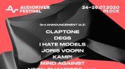 trzecie-ogloszenie-artystow-lineupu-audioriver-2020