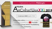 plebiscyt-polska-architektura-xxl-2019-ogloszenie-wynikow