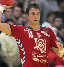 Momir Ilić (fot. Getty Images)