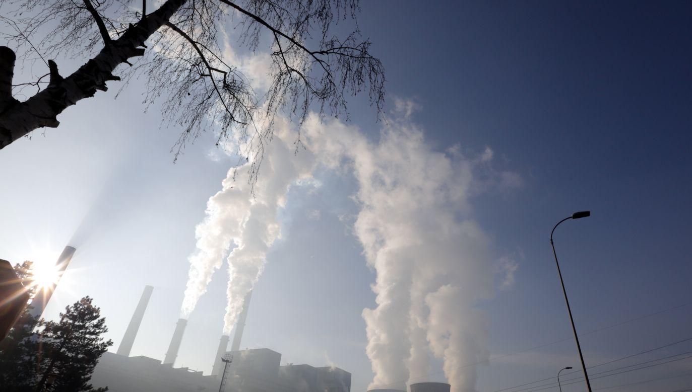 Photo: EPA/FEHIM DEMIR