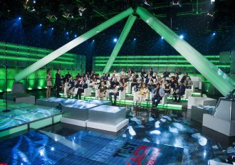 A new episode of TVP top-notch program 'The Great Quiz'  to be broadcasted this autumn