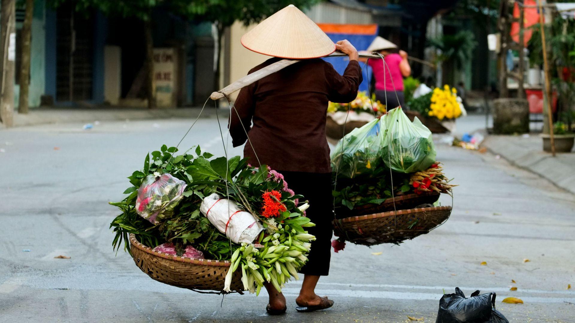 randki w Azji Azji