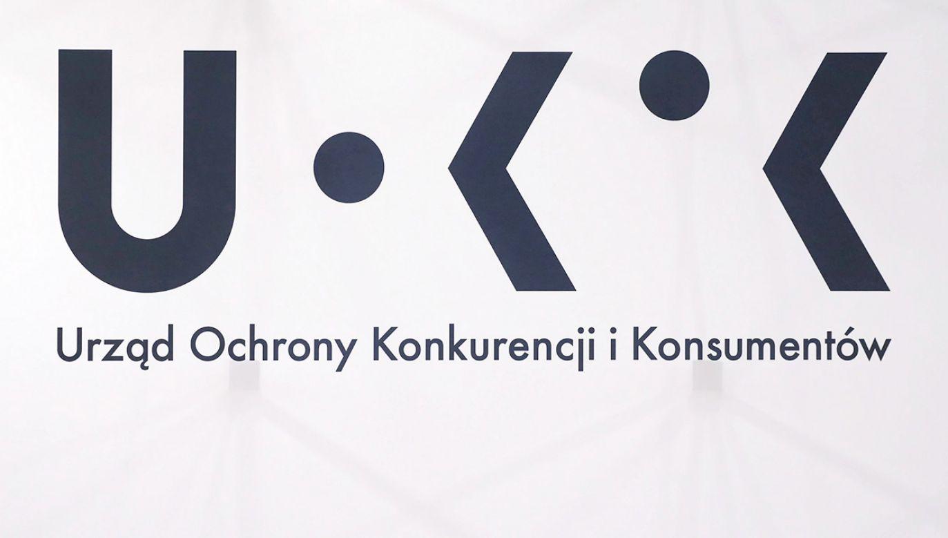 Sąd kilka dni temu wstrzymał decyzję dot. przejęcia Polski Press (fot. PAP/Tomasz Gzell)
