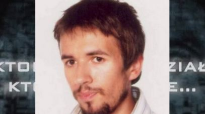 Mariusz Pryłowski