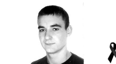 Dawid Misiak, nie żyje