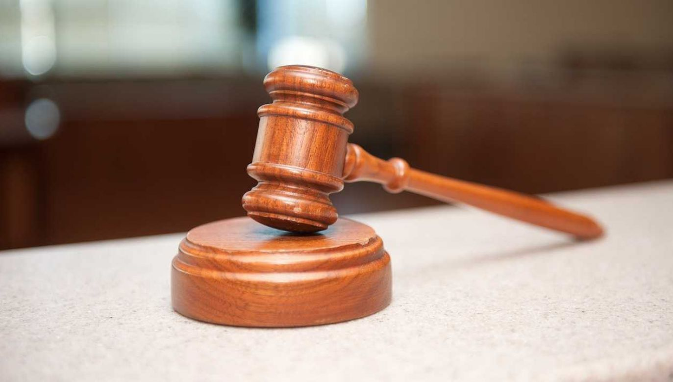 Prokuratura chce postawić sędzi zarzuty (fot. Pixabay)