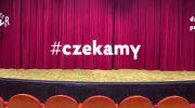 ale-teatr-w-ramach-dnia-teatru-publicznego-2020-czekamy-