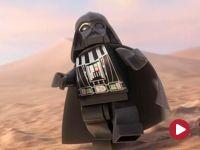 Gwiezdne wojny, Imperium kontratakuje