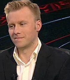 Bogusław Solecki