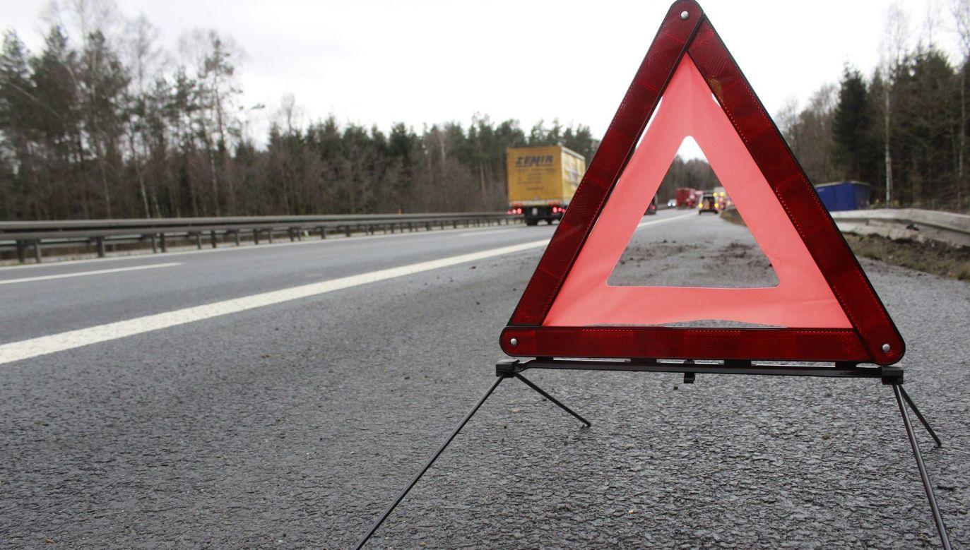 Do tragedii doszło w miejscowości Stawidła między Gdańskiem i Nowym Dworem (fot. pixabay.com, zdjęcie ilustracyjne)