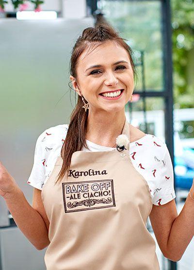 Karolina Kik